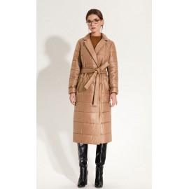 SODA 0221 Пальто