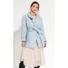 SODA 0226 Пальто