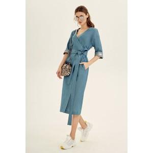SODA 0301 Платье
