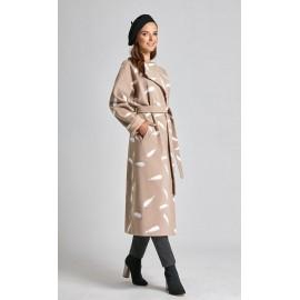 SODA 0308 Пальто