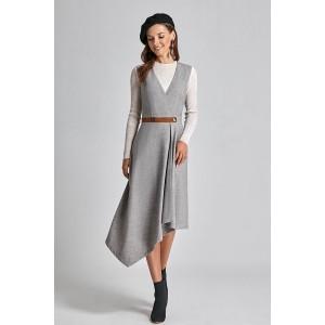 SODA 0309 Платье