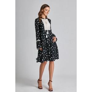 SODA 0311 Платье