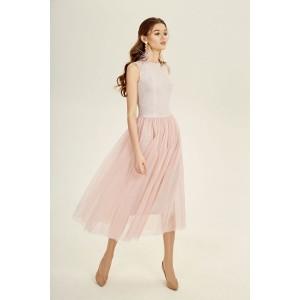 SODA 0594 Платье