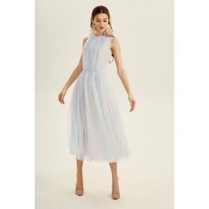 SODA 0595 Платье