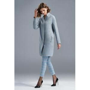 SOLEI 3230 Пальто