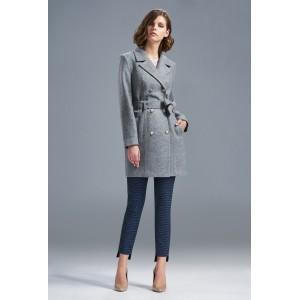 SOLEI 3272 Пальто