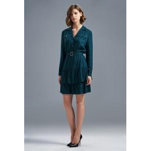 SOLEI 3293 Платье