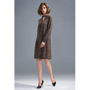 SOLEI 3294 Платье