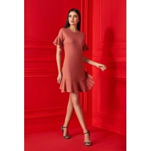 SOLEI 3380 Платье
