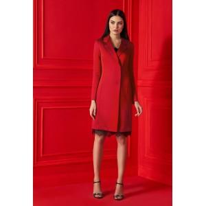 SOLEI 3401 Платье