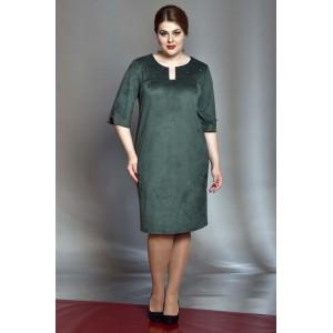 SOVA 11017 Платье