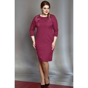 SOVA 11019 Платье