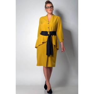 SOVA 11046 Платье
