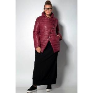SOVA 11050 Куртка