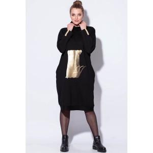 SOVA 11069 Платье