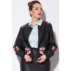 SOVA 11088 Куртка