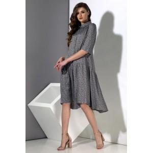 SOVA 12006 Платье