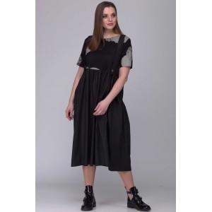 SOVA 13032 Платье