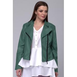 SOVA 13038  Куртка(зеленый)