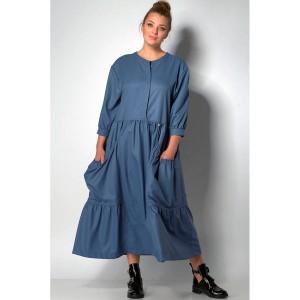 SOVA 13053 Платье