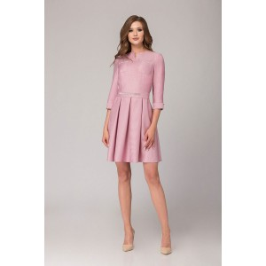 Svetlana-Style 1085 Платье