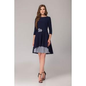 Svetlana-Style 1103 Платье
