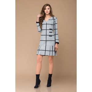 Svetlana-Style 1123 Платье