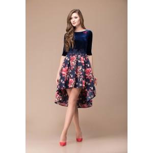 Svetlana-Style 1141 Платье