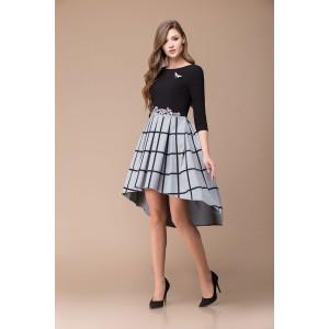 Svetlana-Style 1144 Платье