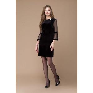 Svetlana-Style 1169 Платье