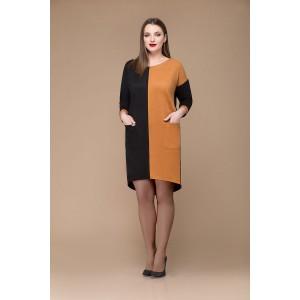 Svetlana-Style 1180 Платье