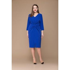 Svetlana-Style 1181 Платье