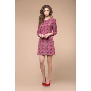 Svetlana-Style 1183 Платье