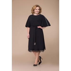 Svetlana-Style 1195 Платье