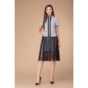 Svetlana-Style 1267 Платье