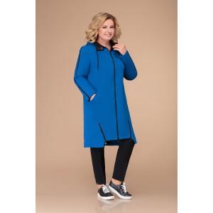 Svetlana-Style 1281 Пальто