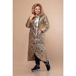 Svetlana-Style 1282 Пальто