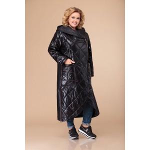 Svetlana-Style 1306 Пальто