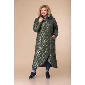 Svetlana-Style 1308 Пальто