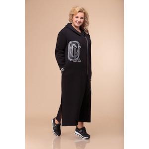 Svetlana-Style 1310 Пальто