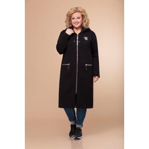 Svetlana-Style 1311 Пальто