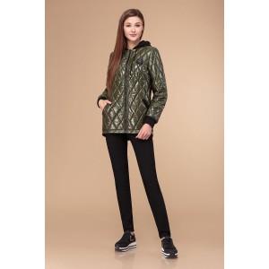 Svetlana-Style 1326 Куртка