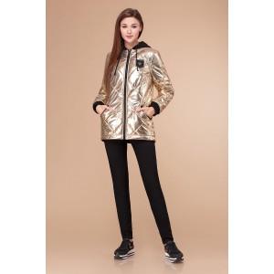 Svetlana-Style 1328 Куртка