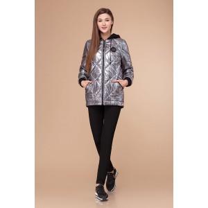 Svetlana-Style 1329 Куртка