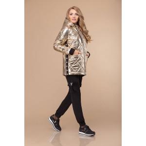 Svetlana-Style 1330 Куртка