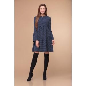 Svetlana-Style 1336 Платье