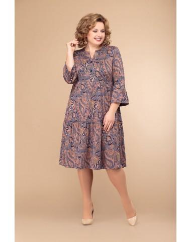 Svetlana-Style 1354 Платье