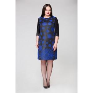 TAIER 503 Платье
