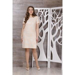 TAIER 588 Платье
