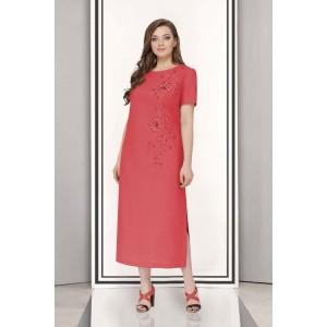 TAIER 623 Платье